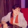 Лариса    Лариса, 54, г.Магнитогорск