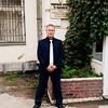 Евгений Андрюшин, 31, г.Пенза