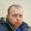Pavel, 31, г.Южно-Сахалинск