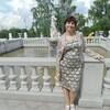 Оксана, 46, г.Рассказово