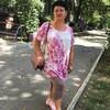 Людмила, 67, г.Киев