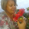 Светлана, 45, г.Чернигов