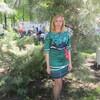 Оксана, 37, г.Воронеж