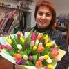 Валентина, 36, г.Кропивницкий (Кировоград)