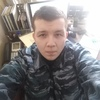 Дмитрий, 24, г.Улан-Удэ