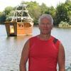 Николай, 51, г.Хмельницкий