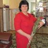 Ольга, 48, г.Ижевск