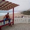 Stefan, 31, г.Lisbon