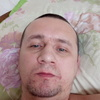 Альберт, 32, г.Тула