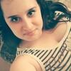 Анастасия, 21, г.Ачинск