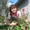 Тамара, 51, г.Астрахань