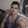 Жека Мельников, 20, г.Балашиха