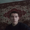Александр Пахольчик, 22, г.Днепр
