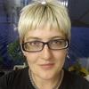олеся, 34, г.Магадан