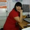 Татьяна, 37, г.Краснодар