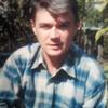 vasiliy, 49, Kologriv