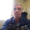 Sergey, 46, Magnitogorsk