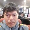 Мансур, 31, г.Краснодар