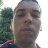 михаил, 28, г.Забже