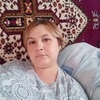 Галина, 30, г.Екатеринбург