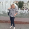 наталья, 43, г.Астрахань