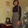 Наталья Степанова, 31, г.Татарск