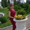 Наталья, 38, г.Адлер