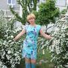 Людмила, 38, г.Кузнецовск