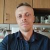 федір, 39, г.Виноградов
