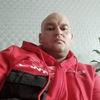 Евгений, 33, г.Абакан