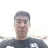 Эрнис, 35, г.Бишкек