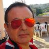Alex yorkiski, 40, г.Анталья