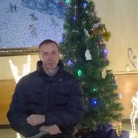 Андрей, 42 года, Близнецы, Игра