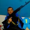 Руфат, 27, г.Астрахань