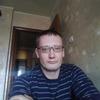 Aleksey, 47, Elektrougli