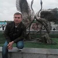 igorek, 36 лет, Телец, Ростов-на-Дону
