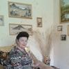 ххххххх, 68, г.Усть-Каменогорск