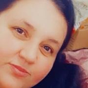 Елена 44 Пермь