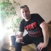 Roman, 31, Volokolamsk