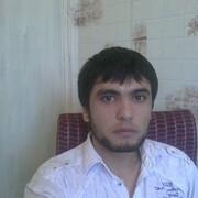 Терорист 33 Калининград