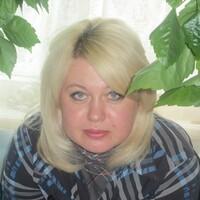 Оксана, 39 лет, Скорпион, Юрга