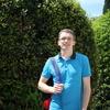 Кирилл, 26, г.Узда