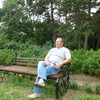 Андрей, 50, г.Вяземский