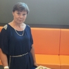 Елена Петрашко, 51, г.Шарковщина