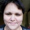 Yulya, 43, Krasnoyarsk