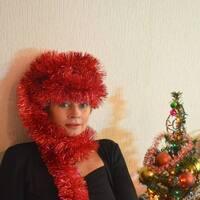 Ирина, 63 года, Стрелец, Москва