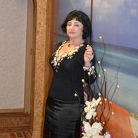Lora, 67 лет, Козерог, Калининград