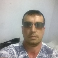 саид, 39 лет, Стрелец, Москва