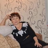 Лариса, 72 года, Близнецы, Москва