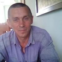 Андрей, 53 года, Водолей, Новосибирск